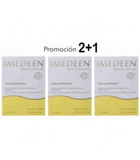 Eucerin Sun Protection 50 + Gel Creme Rostro Oil 50ML