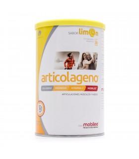 Articolageno Sabor limón 349,5 G