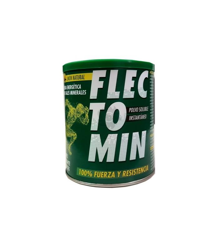 Flectomin Bote 550 Gramos