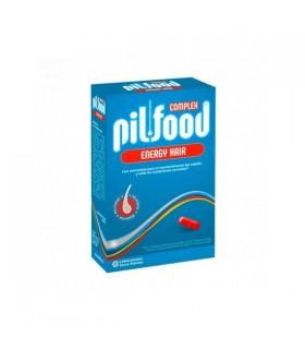 Pilfood Energy Hombre 60 Comprimidos