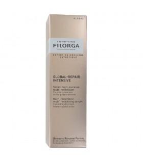 Filorga Global Repair Sérum Intensivo 30 ml