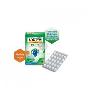 Leotron Mente 50 Comp