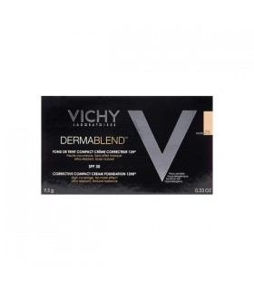 Filorga Pigment-White 50 ML + Meso-Mask 15 ML + UV Defence 15 ML