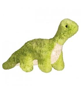 Warmies Brontosaurio