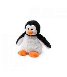 Warmies Pinguino
