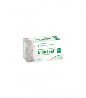 Bilacteel 10 Sticks 50 G