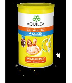 Aquilea Artinova Colageno + Calcio Sabor Chocolate 510 Gramos