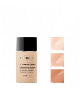 Filorga Flash-Nude Fluid 1.5 SPF30 Medium 30 ml