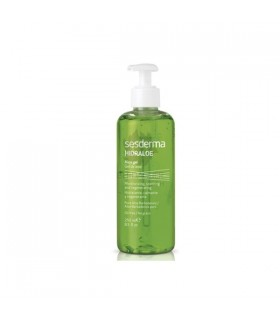 Sesderma Gel Hidraloe 250 ml