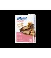 pack 2 Bimanan BeSLIM Barritas Sabor Toffe Caramelo 10 uds