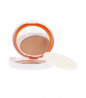 Heliocare Color Compacto Oil Free SPF50 Brown 10 G
