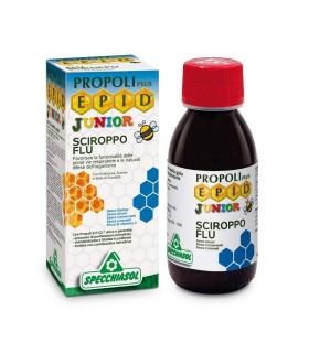 Specchiasol Propoli Plus Junior 100 ml