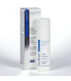 Neostrata Crema Alta Potencia 30 G