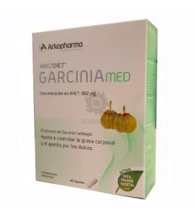 Garcinia Cambogia 45 Capsulas