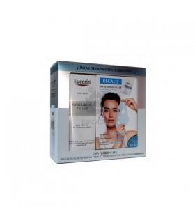 Eucerin Hyaluron-Filler Dia Fps 15 Pn Pm 50 Ml + Regalo Mascarilla Facial Intensiva