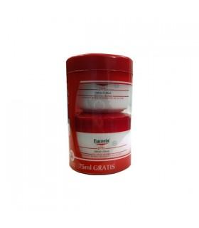 Eucerin Pack Crema Ph5 100 ML + 75 ML GRATIS