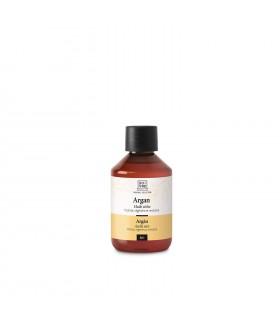 Soivre Aceite Seco Argan Bio 200 ml