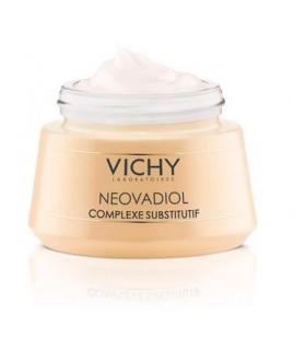 Vichy Neovadiol Complejo Sustitutivo Crema Piel Normal y Mixta 50 ml