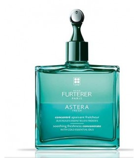 Rene Fuerterer Astera Fresh 50 ml