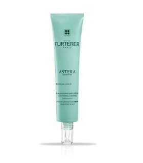 Rene Furterer Astera Sensitive Suero Protector Antipolución 75 ml
