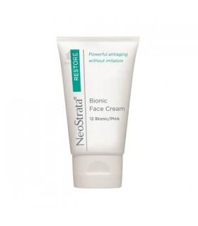 Neostrata Crema S.S. Facial 50 Hidratante