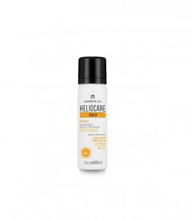 Heliocare 360º SPF 50+ Espuma Airgel Facial 60 ml