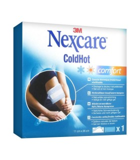 3M Nexcare Comfort ColdHot 1 Unidad