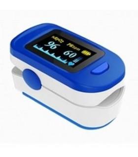 Neotec Pharma Pulsioximetro FS20C 1 Unidad