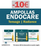 Packs Endocare Ampollas