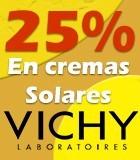 Vichy Solar