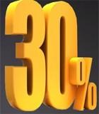 Isdinceutics ampollas