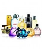 Perfumería