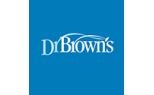 Dr Brows