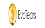 Evotears