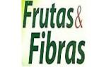 Frutas & Fibras