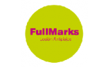 Full Marks