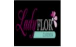 Ladyflor