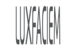 Lux Faciem