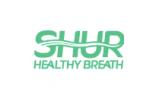 Shur Healthy Breath