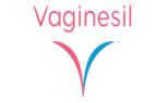 Vaginesil