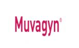 Muvagin