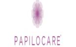 Papilocare
