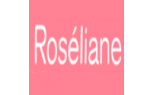 Roseliane