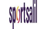 SportSalil
