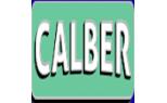 Calber