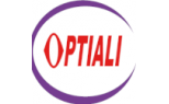 Optiali