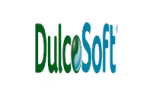 Dulcosoft