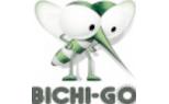 Bichi-Go