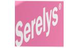 Serelys