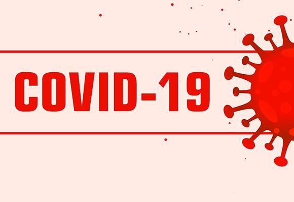Las vacunas para la COVID-19 son seguras, eficaces y de calidad